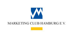 marketing_club_hamburg.jpg