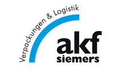 akf-gmbh.png
