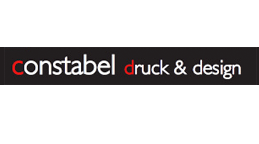 constabel-design.png