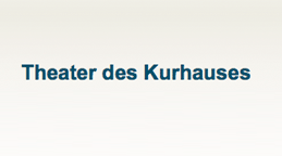 theater-des-kurhauses.png